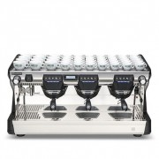 Кофемашина Rancilio Classe 7 USB 3 Group