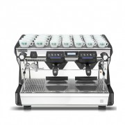 Кофемашина Rancilio Classe 7 USB TALL 2 Group