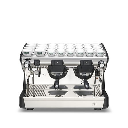 Кофемашина Rancilio Classe 7 S 2 Group