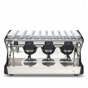 Кофемашина Rancilio Classe 7 S 3 Group
