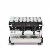 Кофемашины Rancilio Classe 9 USB XCELSIUS 2 Group