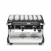 Кофемашина Rancilio Classe 9 USB Tall 2 Group