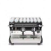 Кофемашина Rancilio Classe 9 S 2 Group