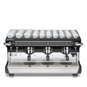 Кофемашина Rancilio Classe 9 S 3 Group