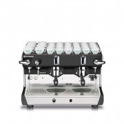 Кофемашина Rancilio Classe 9 RE 2 Group