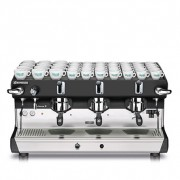 Кофемашина Rancilio Classe 9 RE 3 Group